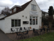 Godstone Green Tea Rooms
