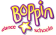 Boppin Dance School - Woking