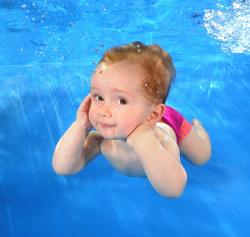 water_babies