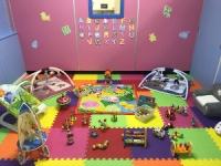 Imagination Children's Role Play