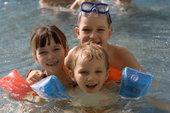 Godalming Leisure Centre - Lessons