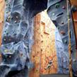 Craggy Island Climbing Centre - Guildford