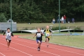 Woking Athletics Club