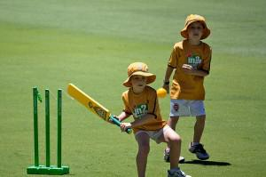 Guildford Cricket Club