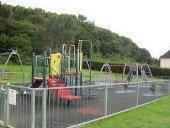 Chestnut Way Recreation Ground