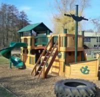 Jakes Play World & Mini Farm