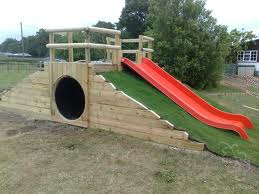 Piglets Play Centre