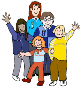 Epsom West Guides
