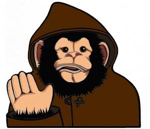 Museum Monkeys
