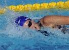 H20s Aquatics - Ashtead