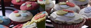 The Liphook Cake Company
