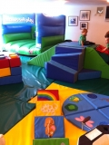 Little Lambs Softplay Party