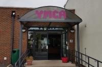 YMCA Toddler Gymnastics