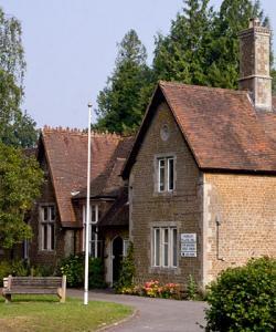 Thursley Village Hall