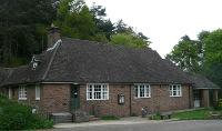 Holmbury St Mary Village Hall
