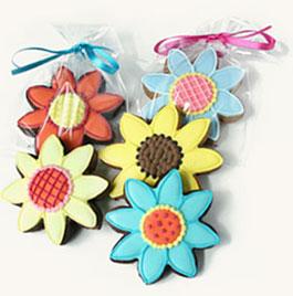 Custom Cookie Company