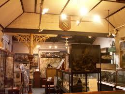 Dorking Museum & Heritage Centre