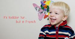 Chattertots Français