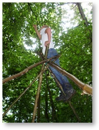 Wild Learning Holiday Club - Guildford