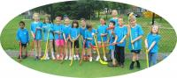 MultiSports Guildford