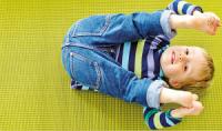 Busylizzy Fitness Skills & Drills - Woking