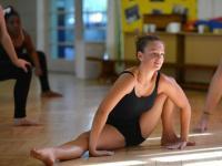 Danceenergy Dance School