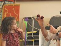 Juggling John