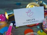 Emily's Entertmainment