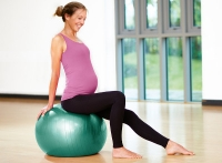 Busylizzy Guildford Mumstobee Pilates