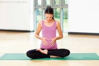 Busylizzy Mums To Bee Yoga - Epsom & Leatherhead