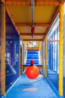 Lets Explore soft play centre