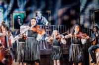 Guildford School of Acting (Saturday School)