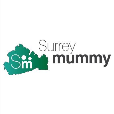 Surrey Mummy Test